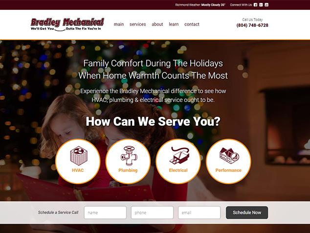 Digital Partnership - Portfolio Example